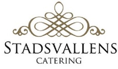 Stadsvallens Catering AB